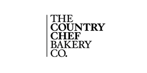 Country-Chef