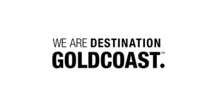 Destination-GC