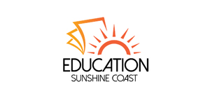 EducationSC