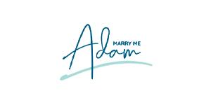 Mayy-Me-Adam