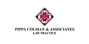 PC-lawyers