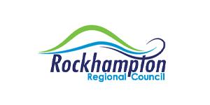 Rocky-Council