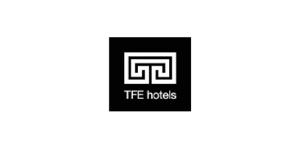 TFE-hotels