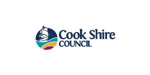 cook-shire-council