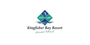 kingfisher-bay