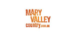 mary-valley