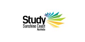study-SC