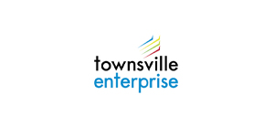 townsville-enterprise