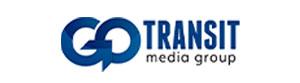 go-transit-media