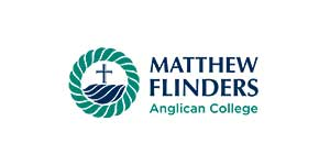 matthew-flinders-logo